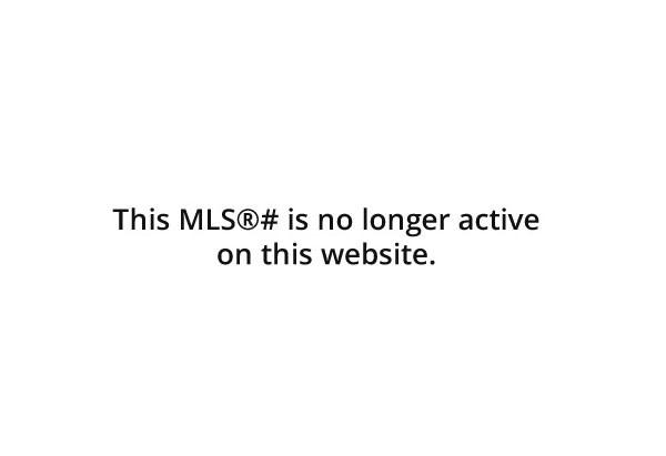 MLS #: W4326823,  W4326823, Brampton,  for sale, , Cristian Vergara, SUTTON GROUP-HERITAGE REALTY INC., Brokerage*