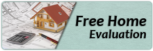 Free Home Evaluation, Cristian Vergara REALTOR